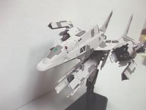 DSCF3959